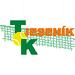 TK Jesenik