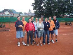 KRONIKA_GTT_2000-2009_08